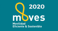 PLAN MOVES II - PROGRAMA DE INCENTIVOS A LA MOVILIDAD EFICIENTE Y SOSTENIBLE